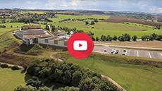 Graines Baumaux - Présentation en vidéo
